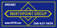 Northpoint Group Real Estate in Huntington Indiana